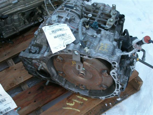коробка передач автомат на клюгер 2001 года в красноярске #11